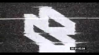Nick Modern - Subversion