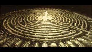 Земля- это тень или отражение.Хроники Амбера.Теория формы Земли.Петр Пушенков