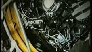 Nördliches Kosmodrom 2(2)