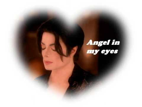 Michael jackson Music and me ( Pictures )