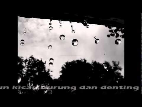 6ixth Sense-Pesona Bintang Utara (lirik) Mp3
