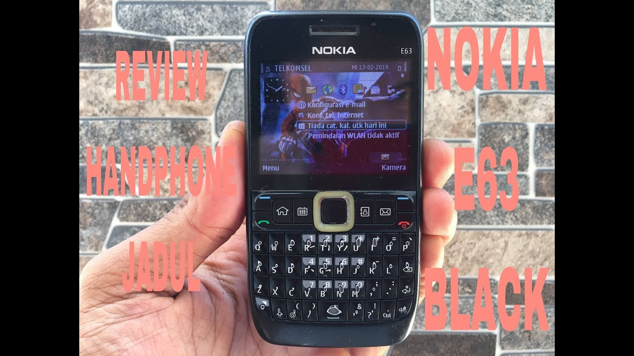 download game uno untuk hp nokia e63