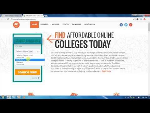 01 online colleges arkansas nline colleges in texas, ohio, nc, va, arizona, sc