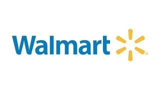 I 💜 Walmart