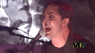 System Of A Down - Hypnotize live (HD/DVD Quality)