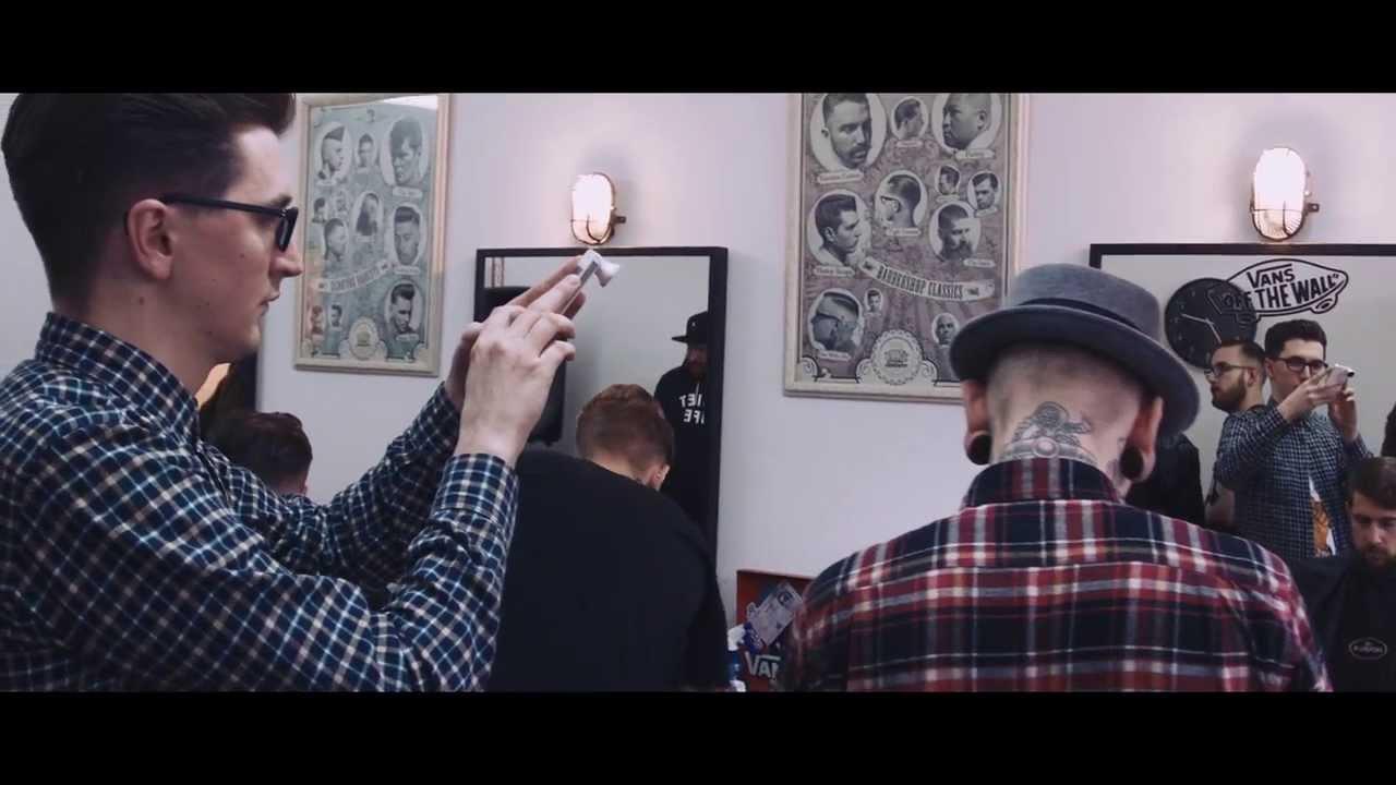 Barber s tales download itunes