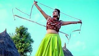 Twinkle Vaishnav का बोहत ही सूंदर बन्ना बन्नी गीत - झीनो झीनो घुंघटीयो   Bablu Ankiya   New Video
