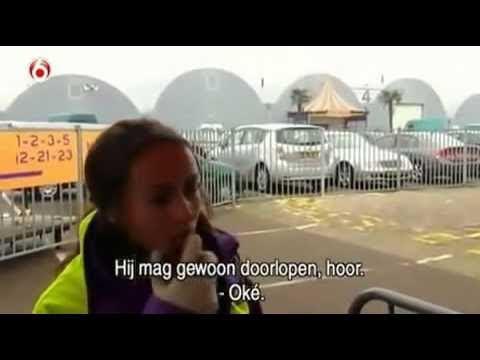 Undercover in Nederland Aflevering 61