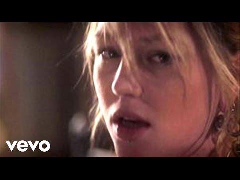 Crystal Bowersox - Farmer's Daughter