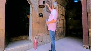 باب الخلق | محمود سعد من داخل منزل الضابط الإنجليزي جاير أندرسون
