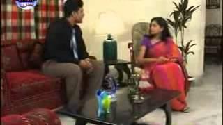 Michhey Dariey keno  Subir Nandi Bangla Song