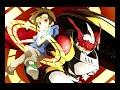 Digimon Tamers - EVO Triple MIX