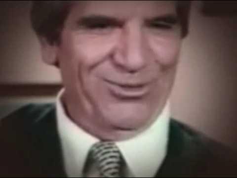 Baretta 1975 Season 2 Episode 13