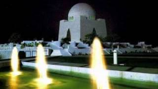 The Creation (Quaid e Azam) - Audio Pakistan