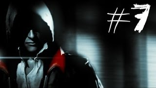 Prototype 2 - Gameplay Walkthrough - Part 7 - THE LAB RAT (Xbox 360/PS3/PC) [HD]