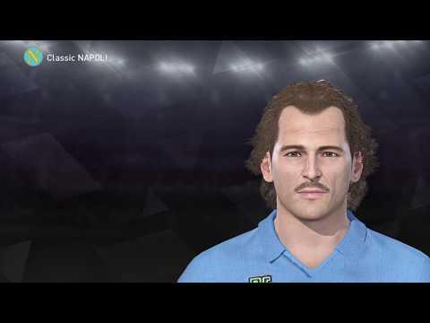Ricardo Alemão Face