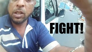 BEST OF CRAZY & ANGRY PEOPLE VS BIKERS 2018