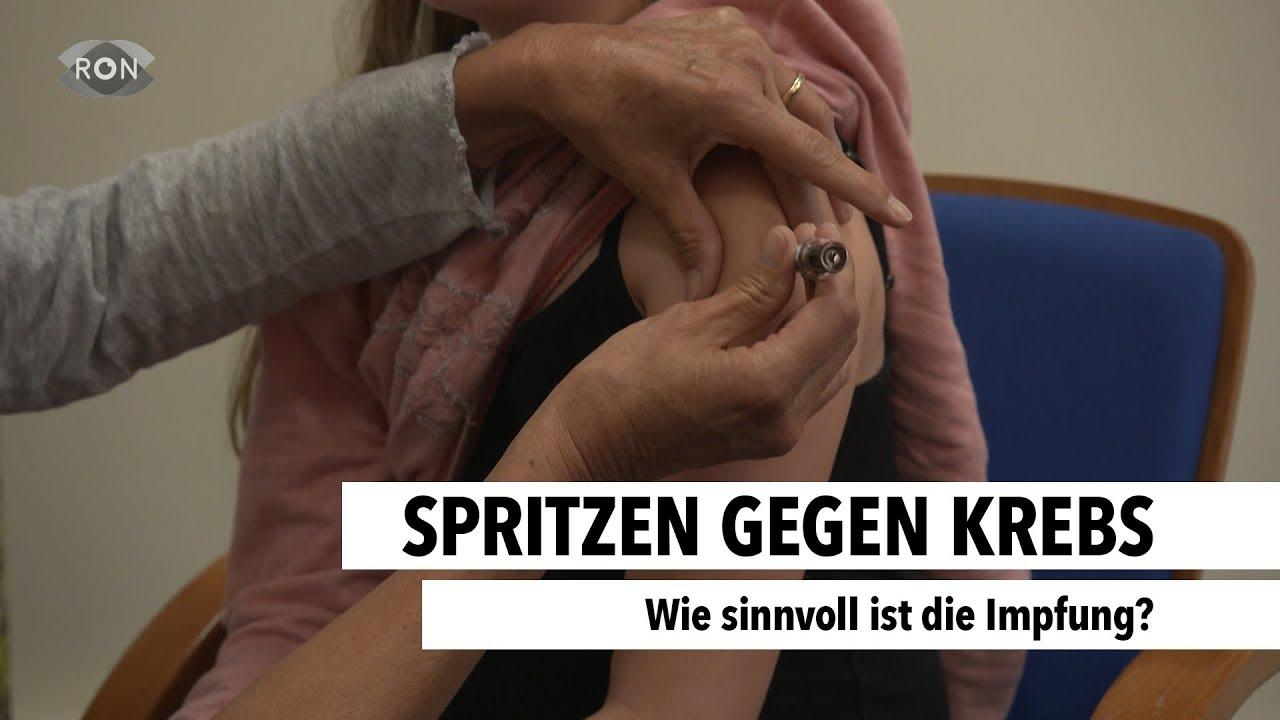 Petefészekrák xeloda - A kemoterápia mellékhatásai   beton-emesztogodor.hu