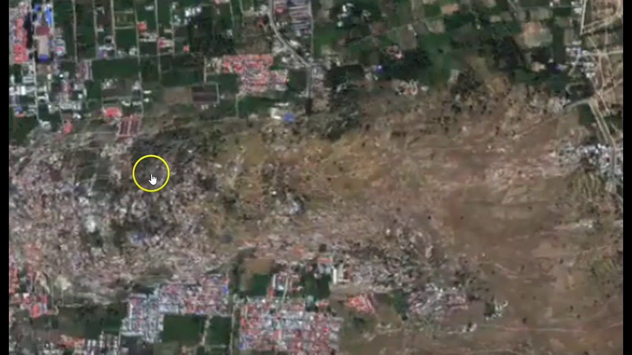 crazy-satellite-timelapse-shows-liquefaction-during-indonesia-earthquake