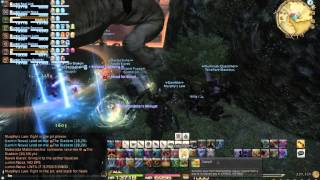 Ramuh Extreme Guide