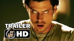 MIDNIGHT, TEXAS Season 2 Official Trailer (HD) NBC Fantasy Series