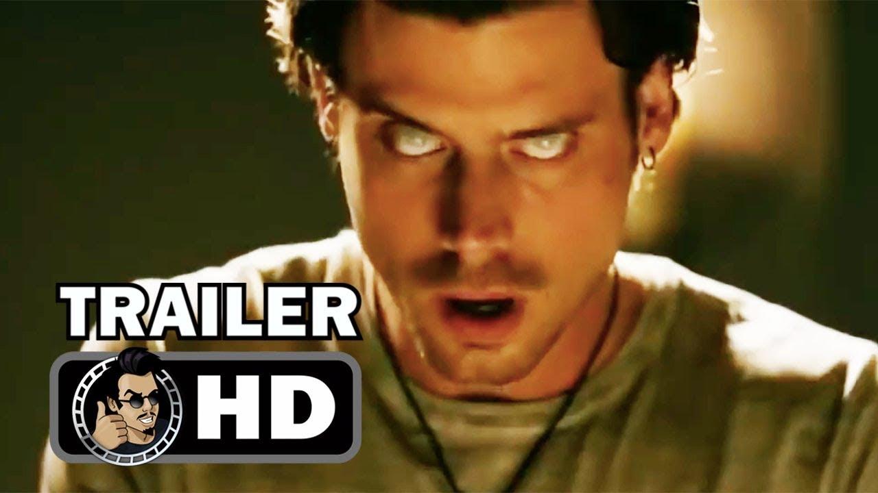 Download MIDNIGHT, TEXAS Season 2 Official Trailer (HD) NBC Fantasy Series