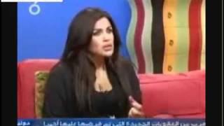 Download Grace Deeb In La2la2a Program On OTV 6 MP3 song and Music Video