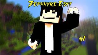 TexturePack   Zephhyre Edit #1