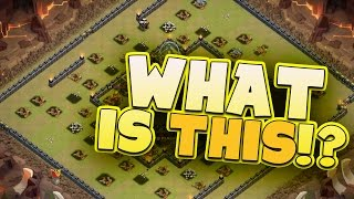 """Clash of Clans: """"Trolled By THAT?"""" 