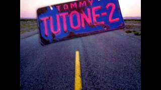 Watch Tommy Tutone Why Baby Why video