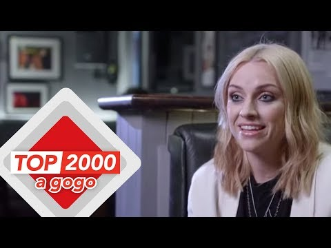 Amy Macdonald - This Is The Life  | The Story Behind The Song | Top 2000 A Gogo