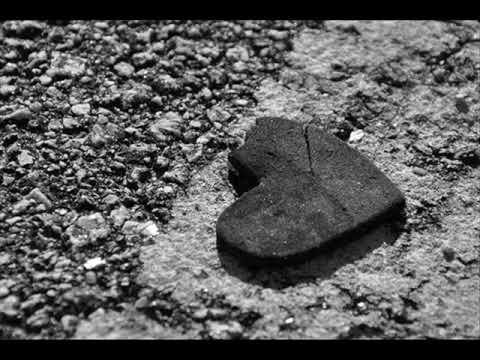 God Bless the Broken Road - Rascal Flatts