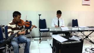 Yowamushi mont blanc (medley version)