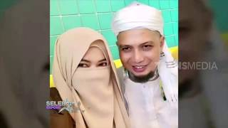 Menguak FAKTA MENAKJUBKAN Detik-Detik Wafatnya UStadz Arifin Ilham | SELEB EXPOSE (25/05/19)