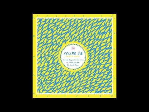 Felipe Sa - Party Rock (Snacks Remix)