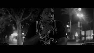Curren$y & LNDN DRGS (Jay Worthy & Sean House)  - Ghetto Gospel