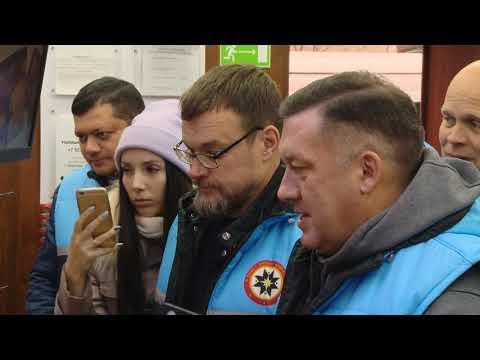 13 11 2019 Запретить продажу никотиновых пэков требует Совет отцов Удмуртии