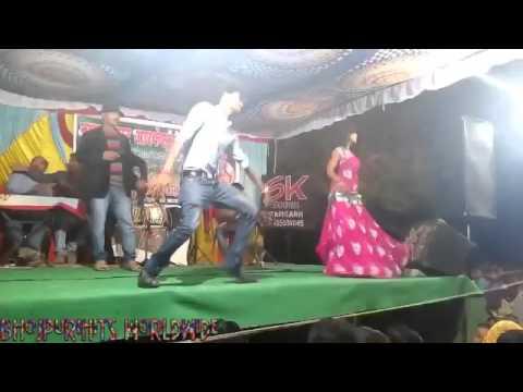 चूसत रहा होले होले आई बडा मजा जी bhojpuri hot arkista song  gupta sanjay rockstar