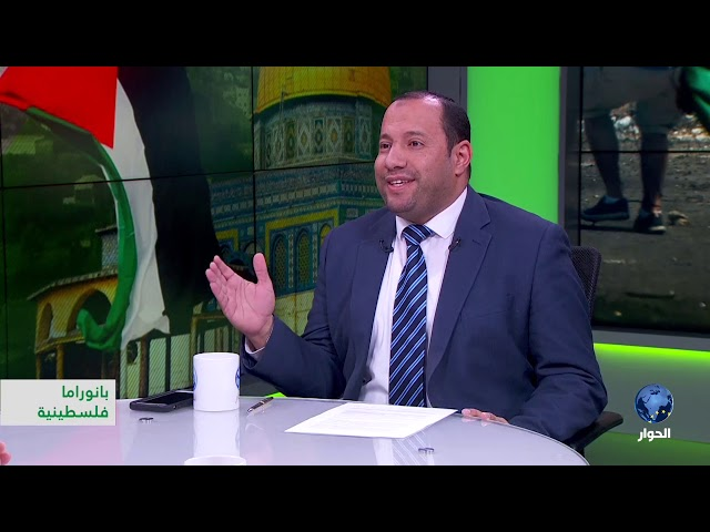 بانوراما فلسطينية :  هل نجح الوسطاء في منع حرب جديدة على غزة ؟
