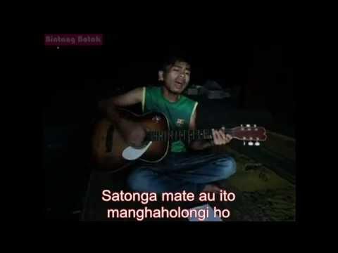Martopak Sada Tangan - Trio Elexis | Cover ByTriwan