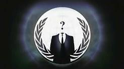 Bitcoin2x - anonymous