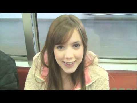 ★Magibon★ - YouTube
