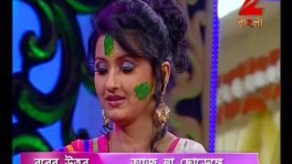 Tumi Je Amar - Episode 10 - March 17, 2014