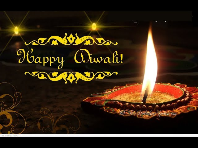 HAPPY DIWALI 2017 ????|| ??? ??????? ||????  Diwali Wishes From Jagritis DO AT HOME ????