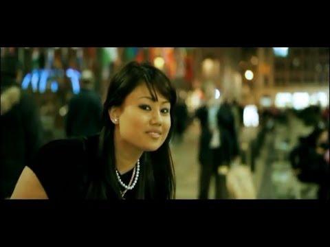 Rato Rato gala - Roj Moktan - DAMPHURE (Album)