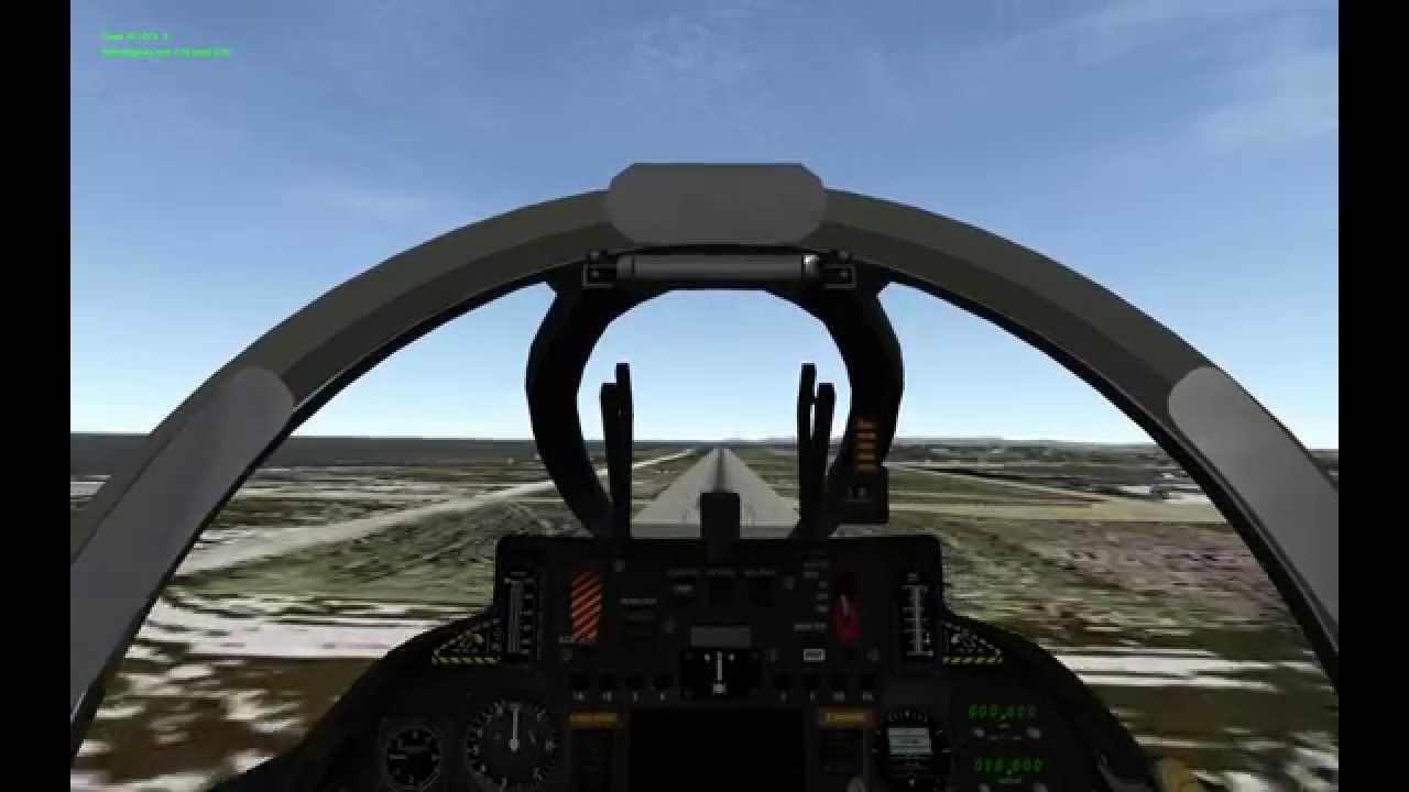 F14 Tomcat  Airforce Technology