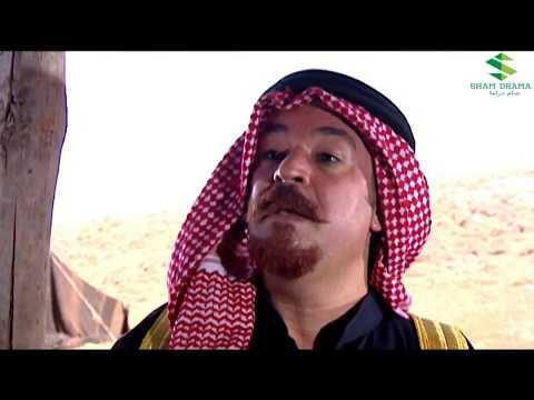 بقعة ضوء 7 | الله لا كان ردك يا جسار| مازن الناطور - احمد الاحمد | 7 Spot Light