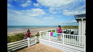 Welcome to Barmouth Bay by Away Resorts