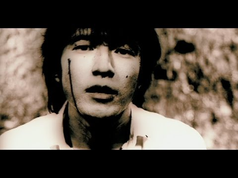 Mr.Children「掌」Music Video(Short ver.)