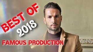 Best of Famous Production - 2018